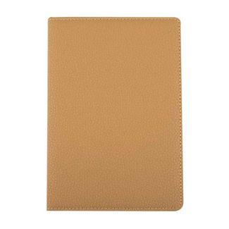libreta-ejecutiva-14-5-x-21-cm-beige-lichi-21-bl-7701016802710