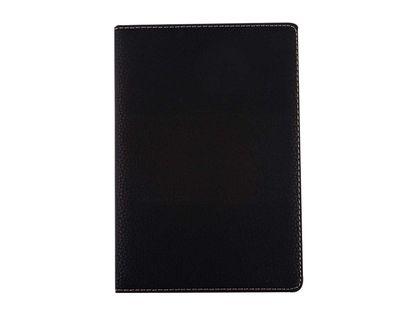 libreta-ejecutiva-14-5-x-21-cm-negro-lichi-21-bl-7701016802741