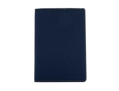 libreta-ejecutiva-14-5-x-21-cm-azul-marino-lichi-21-bl-7701016802758