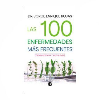 las-100-enfermedades-mas-frecuentes-9789585121058