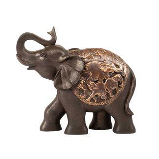 figura-elefante-color-cafe-con-la-trompa-asi-arriba-19-5-x-17-5-cm-7701016927918