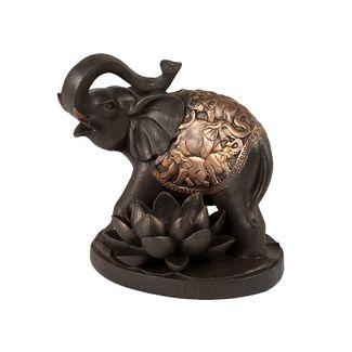 figura-elefante-con-flor-loto-color-cafe-7701016927925