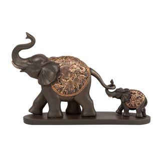 figura-elefante-con-hijo-color-cafe-7701016927970