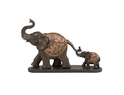 figura-elefante-con-hijo-color-cafe-7701016927970