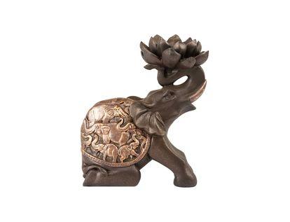 figura-elefante-cafe-sentado-con-flor-loto-en-la-trompa-7701016928069