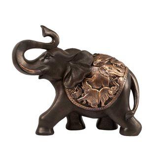 figura-elefante-color-cafe-7701016928113