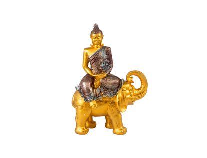 figura-buda-sentado-con-elefante-color-dorado-7701016928250