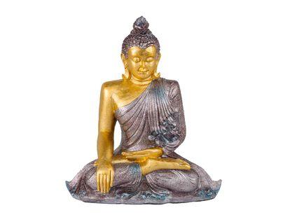 figura-buda-sentado-color-dorado-con-morado-7701016928267
