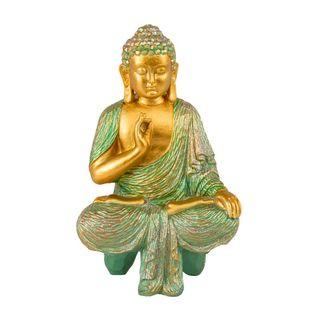 figura-buda-meditando-color-verde-dorado-7701016928281