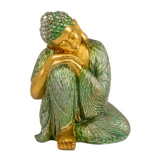 figura-buda-descansando-color-dorado-con-verde-7701016928304