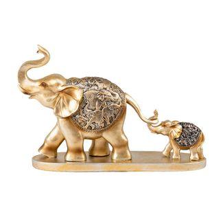 figura-elefante-con-hijo-color-dorado-7701016928328
