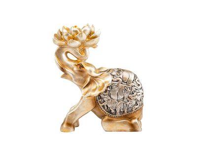 figura-elefante-dorado-sentado-con-flor-loto-en-la-trompa-7701016928335