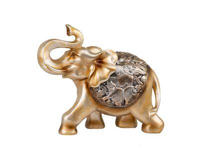figura-elefante-color-dorada-7701016928359