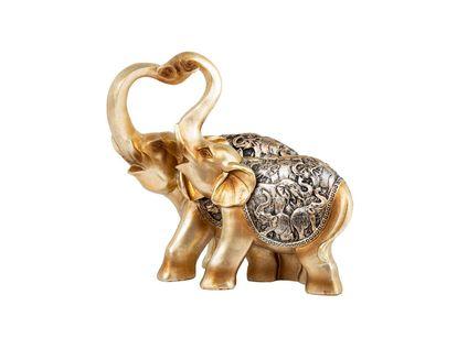 figura-de-elefantes-enamorados-color-dorado-7701016928366
