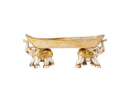 figura-de-elefantes-dorados-con-frutero-7701016928373