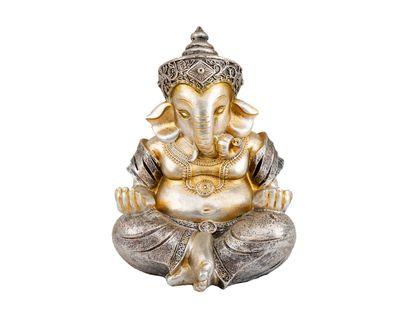 figura-ganesha-sentado-color-dorado-7701016928397