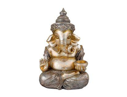 figura-ganesha-sentado-color-dorado-con-oro-rosa-7701016928403