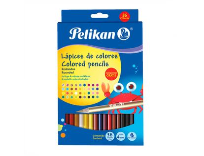 colores-pelikan-redondos-x-36-unidades-obsequio-7501015214664