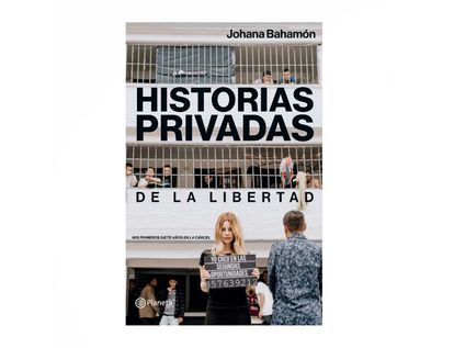 historias-privadas-de-la-libertad-9789584287526