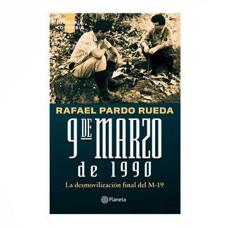 9-de-marzo-de-1990-9789584287717