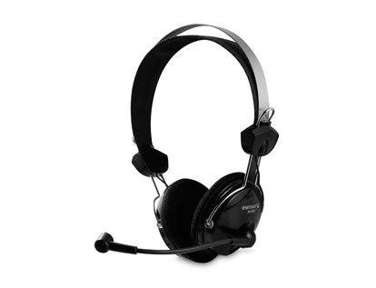 audifonos-con-diadema-metalica-mh-810-7707278171397
