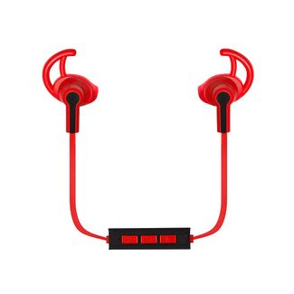 audifonos-esenses-eb-1050-bluetooth-rojos-7707278177436