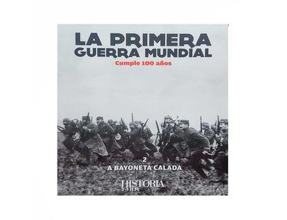 a-bayoneta-calada-9788416000890