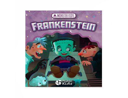 frankenstein-para-ninos-9788417477707