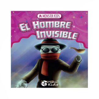 el-hombre-invisible-para-ninos-9788417477738