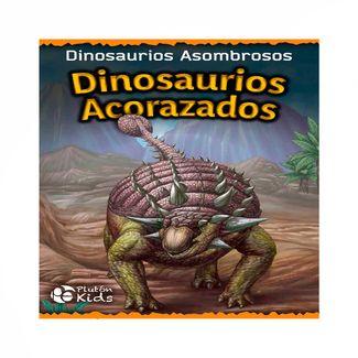 dinosaurios-acorazados-dinosaurios-asombrosos-9788417477912