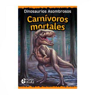 carnivoros-mortales-dinosaurios-asombrosos-9788417477929