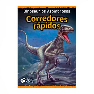 corredores-rapidos-dinosaurios-asombrosos-9788417477950