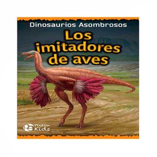 los-imitadores-de-aves-dinosaurios-asombrosos-9788417928117