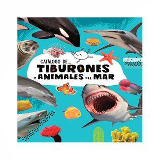 catalogo-de-tiburones-y-animales-del-mar-9788466239691