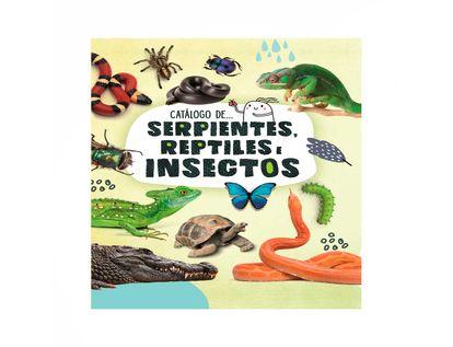 catalogo-de-serpientes-reptiles-e-insectos-9788466239769