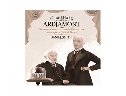 el-misterio-de-ardlmont-9788494889837