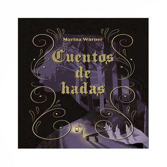cuentos-de-hadas-9788494889851