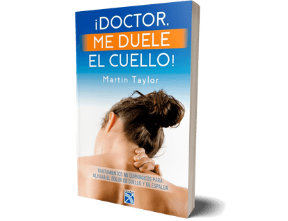doctor-me-duele-el-cuello--9789584286222-2