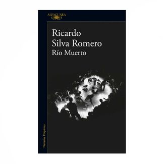rio-muerto-9789585118096