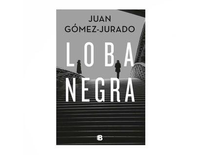 loba-negra-9789585121089