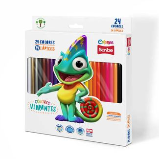 colores-scribe-unicolor-x-24-7701103638475