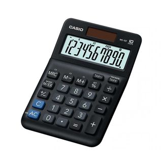 calculadora-basica-casio-10-digitos-ms-10f-negro-4549526701245