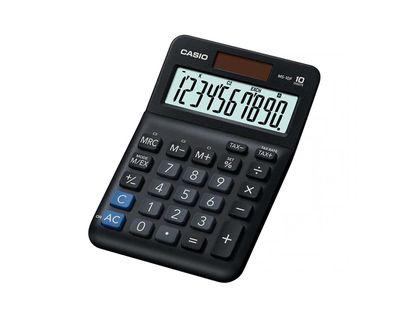 calculadora-basica-casio-10-digitos-ms-10f-negro-4549526701245