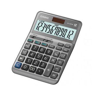 calculadora-basica-casio-12-digitos-df-120-fm-gris-4549526701368