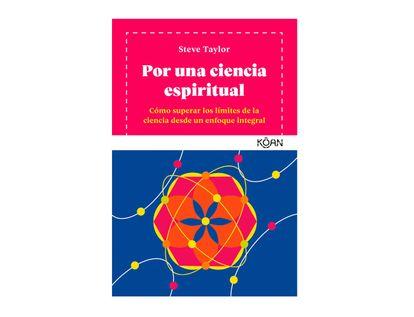 por-una-ciencia-espiritual-9788494913488