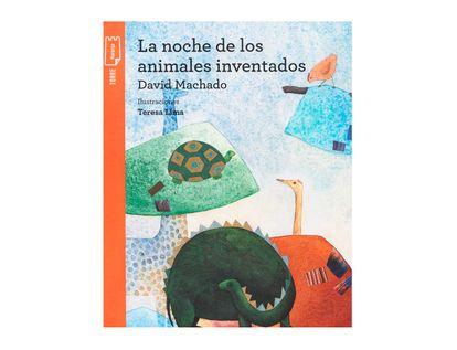 la-noche-de-los-animales-inventados-7706894573912
