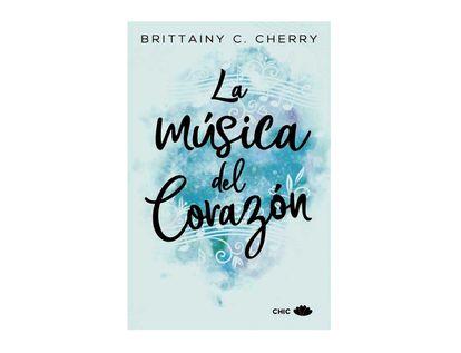 la-musica-del-corazon-9788417333447