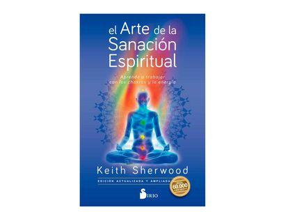 el-arte-de-la-sanacion-espiritual-9788417399597