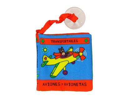 transportables-aviones-y-avionetas-9788426390257