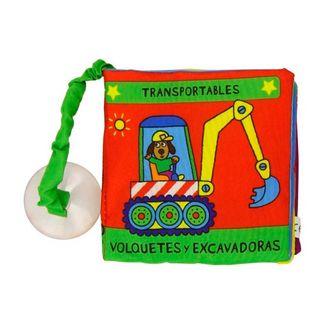 transportables-volquetas-y-excavadoras-9788426390271